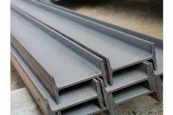 Mild Steel Beam Joist