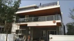 Residential Renovation Service