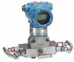 3051CD  rosemount pressure transmitter