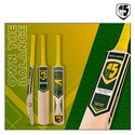Palladium Player Edition English Willow Cricket Bat