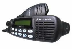 Motorola Gm338 Base Station