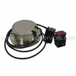 Sensor Bearing 50453843 Ahe5 530b