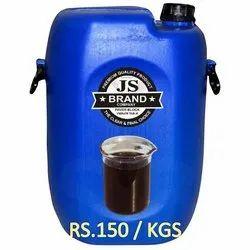55 Kg JS-B150 Silicone Base Hardener