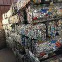 Aluminium Taldon Ubc Scrap
