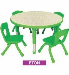 Play School Kids Furniture