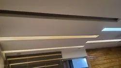 150 Living Room Interior Designer False Ceiling Service