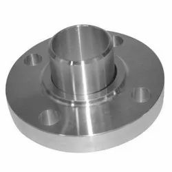 Incoloy 330 / SS330 / Ra 330 Flanges