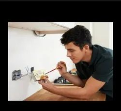House Wiring Service
