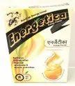 Orange Energy Powder, Packaging Size:105 Gm, Carbohydrate, Vitamin C (Energy Drink Powder)