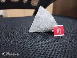 Nylon Mesh Pyramid Tea Bag