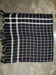 Bareera Collection Unisex Cotton Arafat Scarves