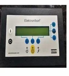 Elekronikon Atlas Copco Controller