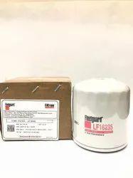 LF16235 Fleetguard Lube Oil Filter