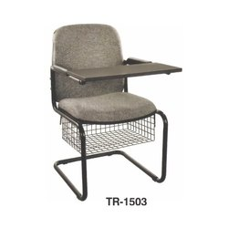 Writing Arm Chair WA-1502