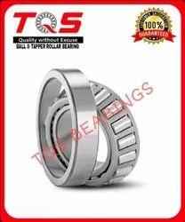 30310 Taper Roller Bearing