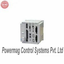 Yaskawa MP 2000 Motion Controller