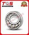 22324 Spherical Roller Bearing