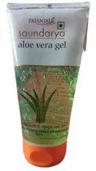 Patanjali Aloe Vera Gel, Packaging Size: 150 Ml