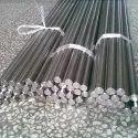 Stainless Steel 904L Round Bar