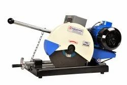 Motorized  Chop Saw