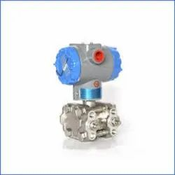 STD725 Honeywell Differential pressure Transmitter