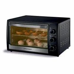 Batra Oven 28lt