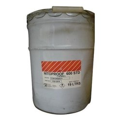 Nitoproof 600 PF