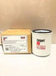 LF16011 Fleetguard Lube Oil Filter dealer