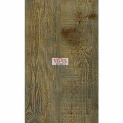 Vipul HV-207 Vinyl Flooring, Thickness: 2 Mm