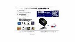 Mantra Biometric Service Centre