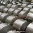 Stainless Steel 316 Cr Sheets