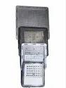200 Watt LED Flood Light Housing With Lens