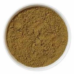 Mewar impex herbal Ajwain Powder, Packaging Type: Bag, Packaging Size: 50g
