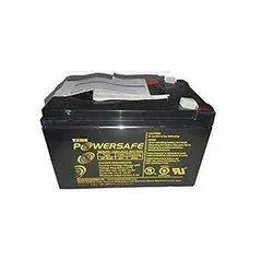 Exide 12V 12AH SMF Battery Ep12 12