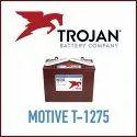 Trojan Battery T-1275 12V