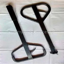 Handle Assembly Pallet Truck