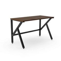 Kawachi Multipurpose Computer Desk Laptop Writing Study Table for Home & Office Use