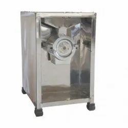 Dry Tukda Cutting Machine