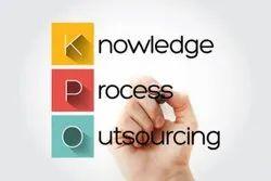 KPO Non Voice Services