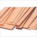 Copper Alloy Sheet