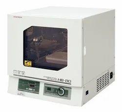 Hybridization Incubator HB-80