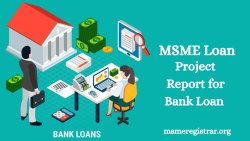 10 Days Soft Copy MSME Project Reports