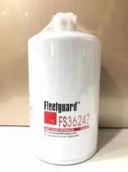 FS36247 Fleetguard Fuel Water Separator Dealer