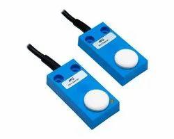 UHZ/AP-0A Cubic Ultrasonic Sensor-Dealer,Supplier