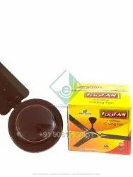 Electrical Ceiling Fans TooFan 1200 MM / 48 Inches