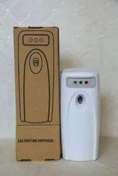 Air Freshener Dispenser Led
