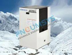 Coolant Chiller Units