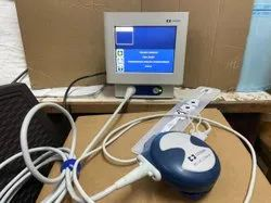 Single BIS Monitoring System, For Hospital