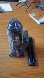 Bottle Hydraulic Jack