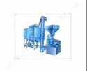 Poultry Feed Manufacturing Machine